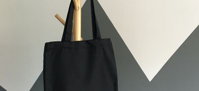 Environnement : le tote bag, une alternative pas vraiment écolo