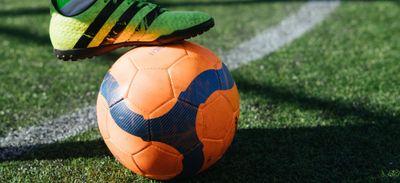 Football : un joueur de Premier League suspecté d'abus sexuels sur...