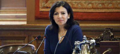 Paris : un confinement pour trois semaines?