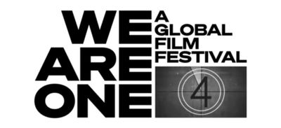 Un festival de cinéma sur Internet