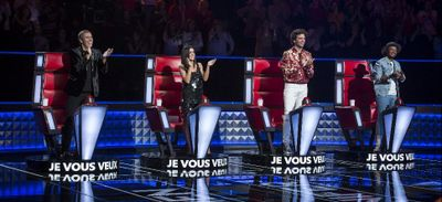 Qui sont les quatre finalistes de The Voice 8 ?