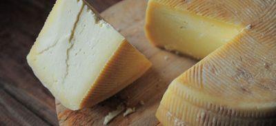 Le fromage serait aussi addictif que l'alcool ou la drogue