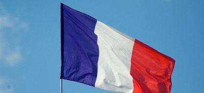 Un particulier offre 40.000 euros à l'État pour réduire le déficit...