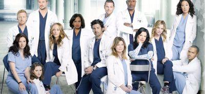 Grey's Anatomy : un personnage emblématique va faire son retour...