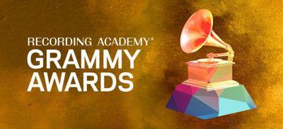 Grammy Awards 2021 : comment suivre la cérémonie ?