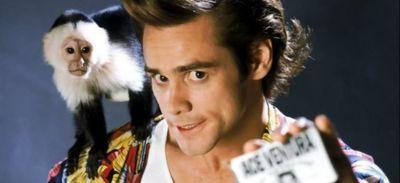 Ace Ventura 3 : le film est confirmé !