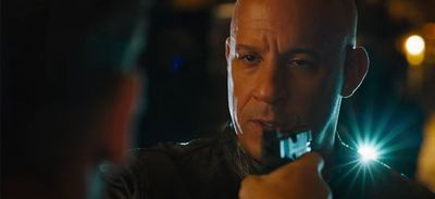 Fast and Furious 9 : une nouvelle bande-annonce explosive dévoilée...