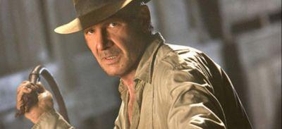 Indiana Jones 5 : un nouvel acteur rejoint le casting ! (Photo)