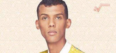 Stromae de retour : un nouvel album prêt pour l'automne