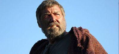 L'acteur Mike Mitchell est mort à 65 ans