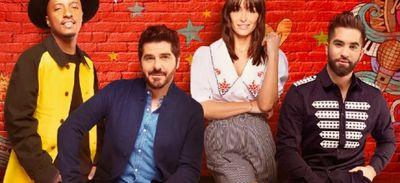 The Voice Kids : voici les huit finalistes de la saison 7 !