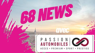 68 NEWS
