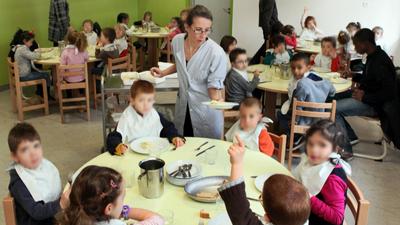 COVID-19 : situation toujours très calme dans les écoles de Bourgogne
