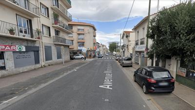 "Perpignan : ""grand nettoyage"" dans le secteur Marcelin Albert"