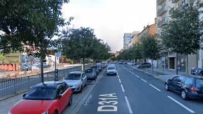 Perpignan : les nouvelles mesures de stationnement en 2021