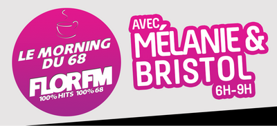 La Communauté Solidaire d'Alsace à besoin de vous