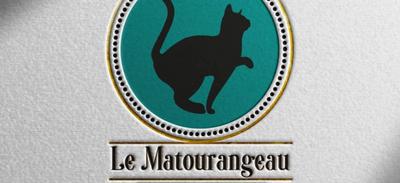 Tours: ouverture prochaine d'un hôtel de luxe pour chats