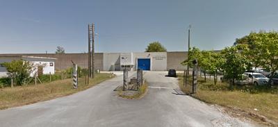 Des traitements indignes et inhumains à la prison de Bédenac