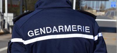 Double homicide en Haute-Vienne : les victimes tuées à l'arme...