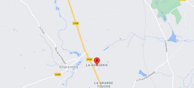 Indre-et-Loire : la gendarmerie lance un appel à témoins suite à un...