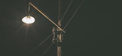 Cholet: extinction de l'éclairage public dès ce soir dans certains...