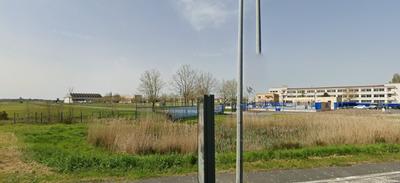 Rochefort: création d'un centre éducation fermé pour jeunes...