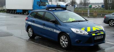 Loiret : la gendarmerie recherche des témoins après un accident mortel