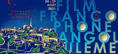 Des stars françaises attendues au festival du film francophone...