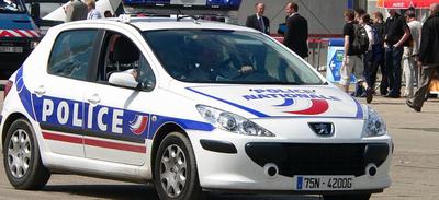 Buxerolles : un homme incarcéré suite au meurtre d'une quadagrénaire