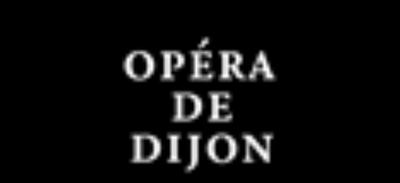Exposition de costumes à l'Opéra de Dijon
