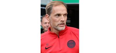 Coup de théâtre, Thomas Tuchel est licencié du PSG !