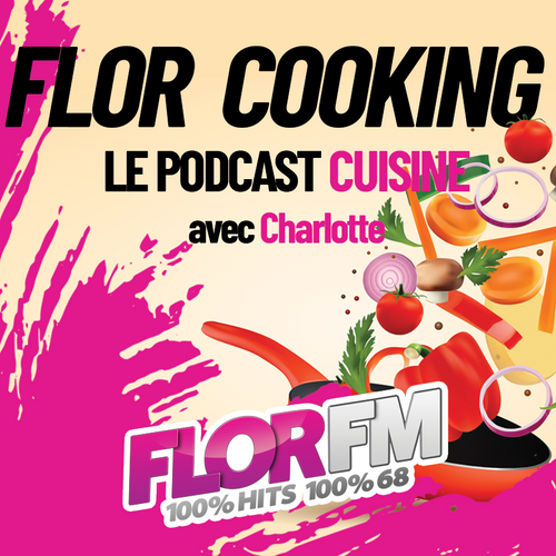 FLOR COOKING EP09