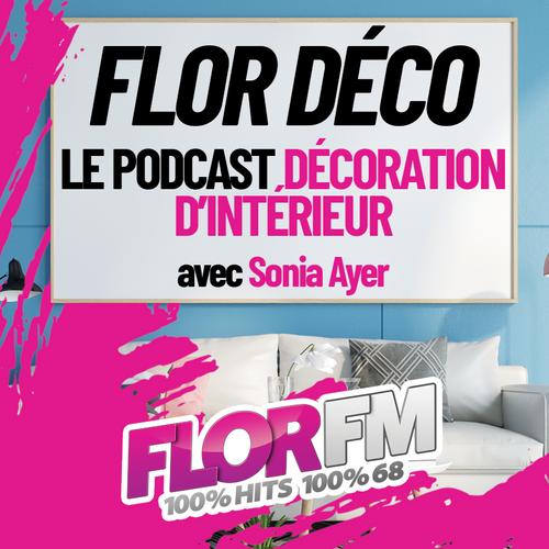 FLOR DECO EP04