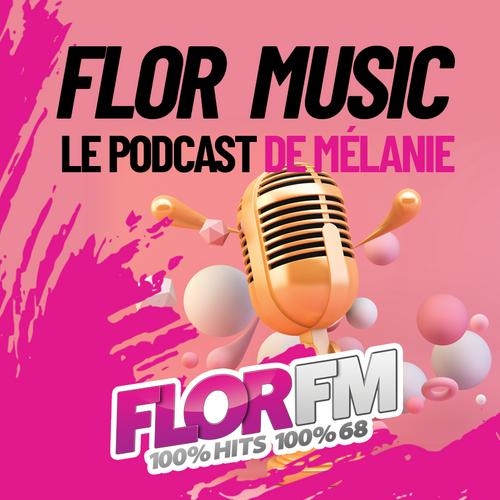 FLOR MUSIC EP17