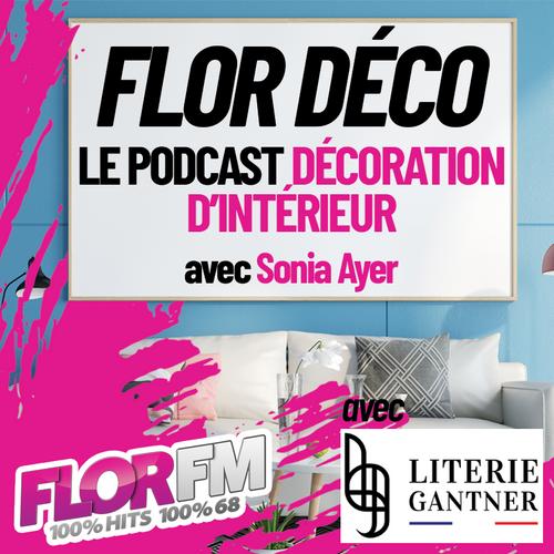 FLOR DECO EP07