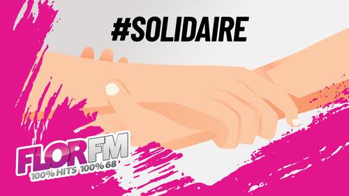 FLOR FM SOLIDAIRE