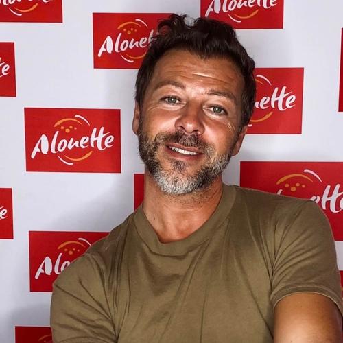 Christophe Maé - Le 6-10