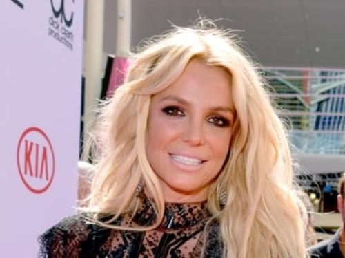 Britney Spears : son père écarté de sa tutelle