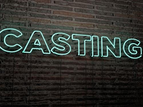 Casting : recherche de figurants pour un film tourné à Mulhouse en...