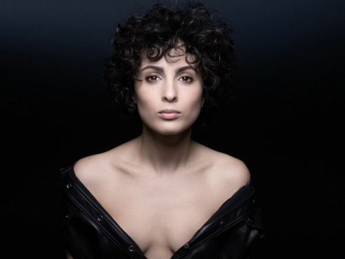 Eurovision : Barbara Pravi prépare un album, le chanteur italien...