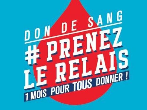 Sauvez des vies au théâtre de la Sinne !