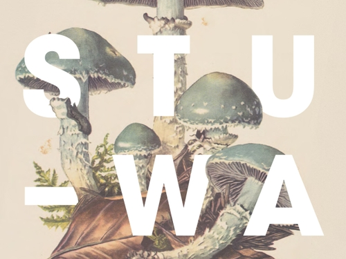 STUWA Parscours Art & Nature du Sundgau