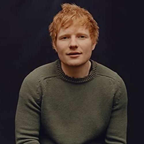 Ed Sheeran au Stade de France l'été prochain
