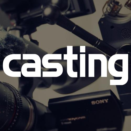 Casting femmes et hommes de 16/80 ans pour la série Walkyries sur...