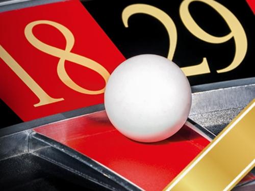 Le Grand Casino de Bâle fête ses 18 ans