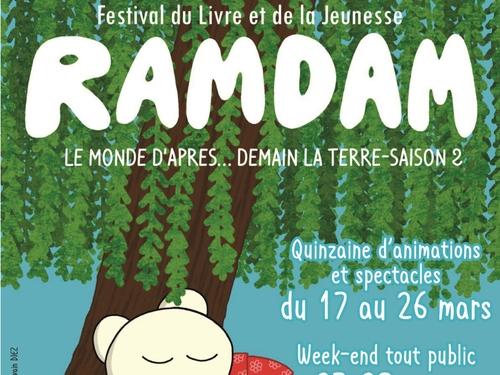 Festival RAMDAM