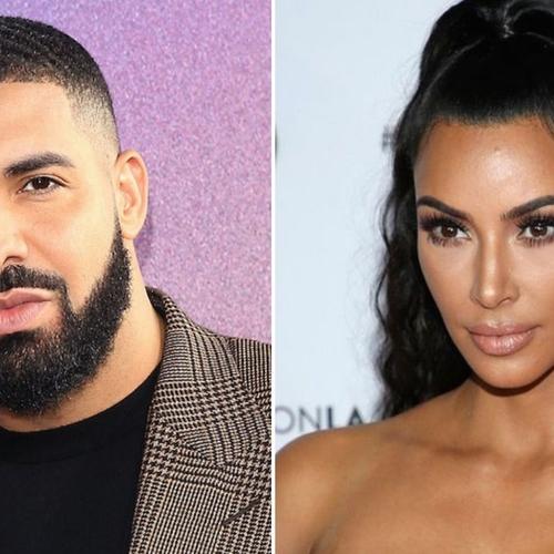 Certified Lover Boy : Drake parle de son aventure avec Kim...