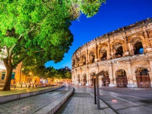[ SOCIETE ]: A Nîmes, la police a démantelé un réseau de prostitution
