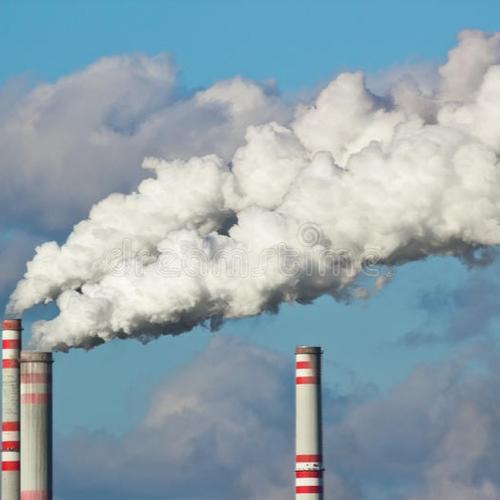 Hebdo semaine 47 : Plainte déposée dûe au taux de pollution sur la...