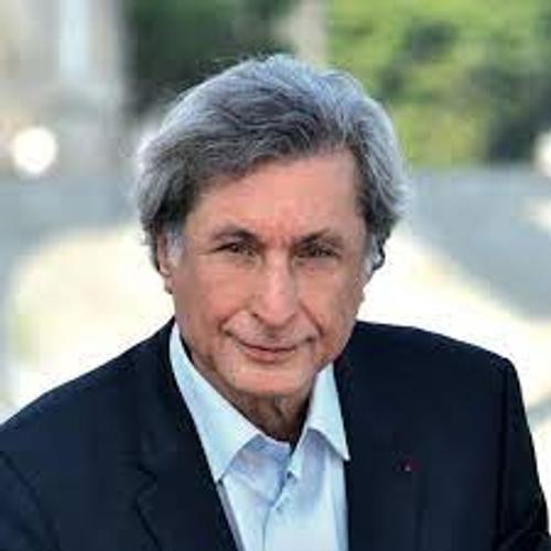 [interview]: Patrick de Carolis, le maire d'Arles